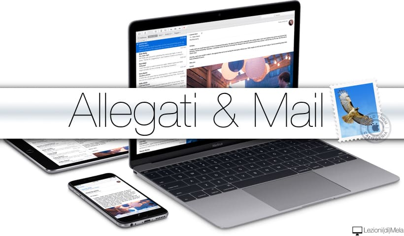 allegati-mail-mac
