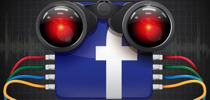 Mantenere la privacy su Facebook