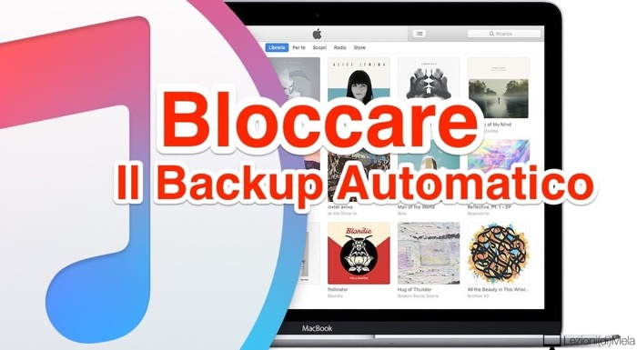 bloccare-backup-itunes