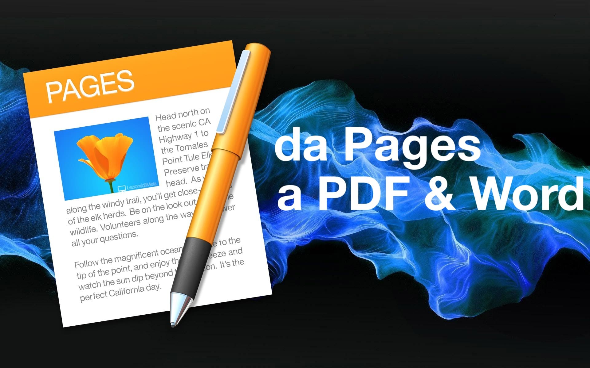 convertire-pages-in-pdf-word