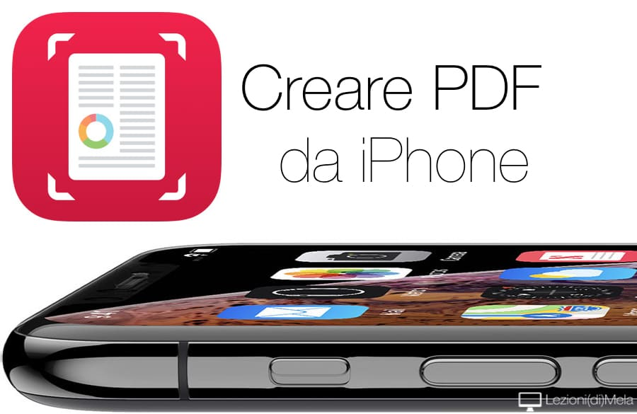creare-pdf-con-iphone