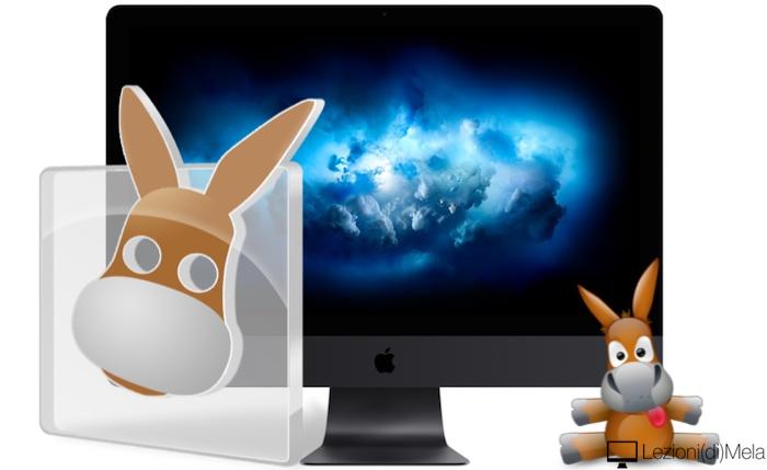 emule torrent download mac